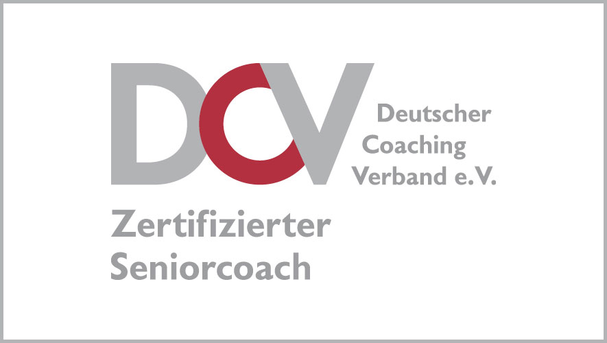 Deutscher Coching Verband