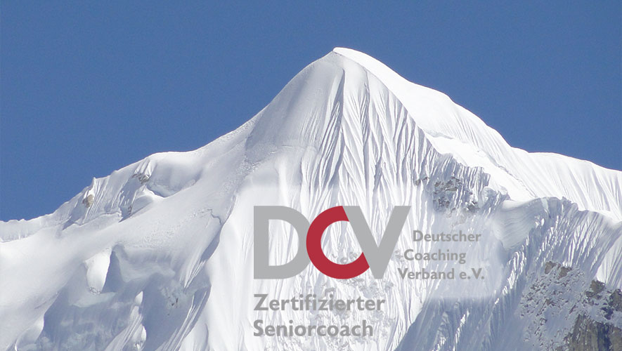 Deutscher Coaching Verband